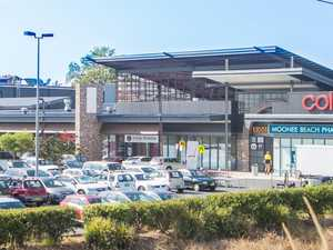 SOLD: Coffs shopping centre purchased for $30 million