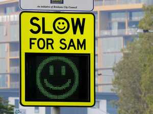 Busted by Sam: Queensland's 20 worst streets for speeding