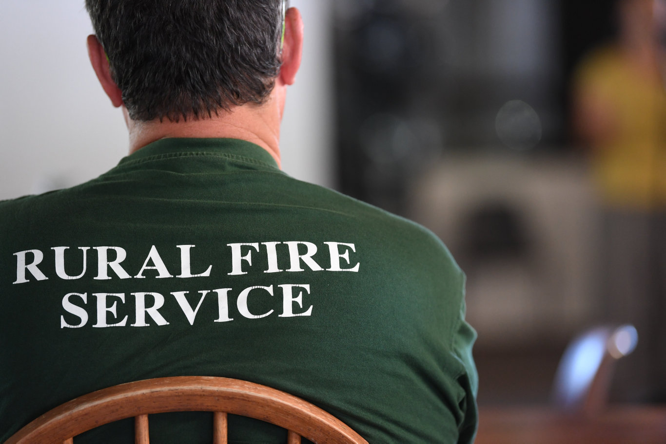 Do you have a fire survival plan?