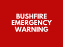 Find out the latest information about the bushfires across the Clarence Valley region for Tuesday, November 12 right here