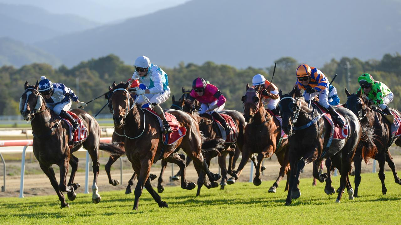 The annual race is hosted by the Coffs Harbour Racing Club on the first Thursday in August.