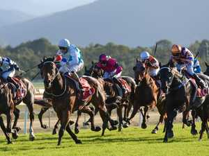 Race day holiday up for debate once again