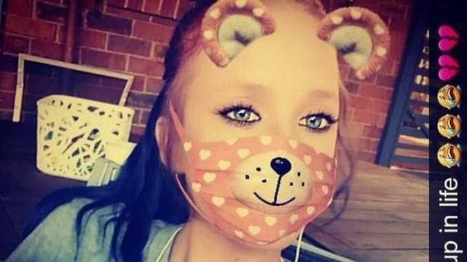 Alleged teen rammer remains behind bars