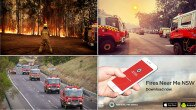 NSW is bracing for its worst fires in more than a decade,