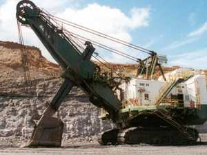 Driverless vehicles to be rolled out at CQ mine in 2020