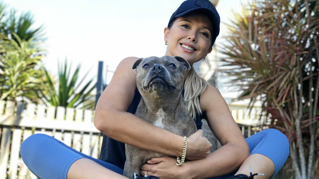 REVEALED: Mackay's most popular dog - Daily Mercury