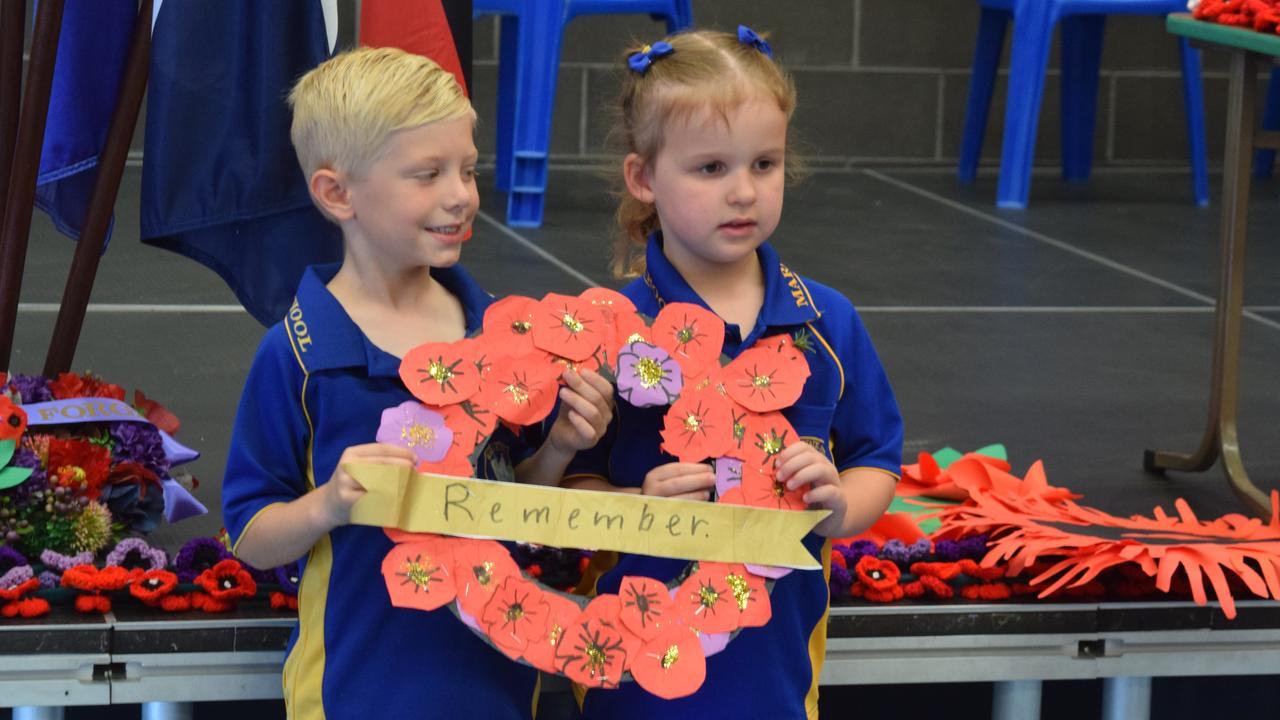 Community events coming up in and around Mackay - Daily Mercury
