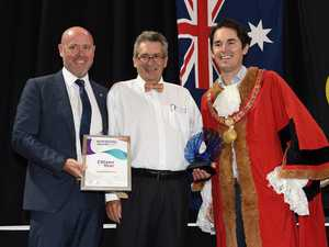 Nominate an unsung local hero for Australia Day awards