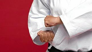 Karate school to be shut after years of illegal operation