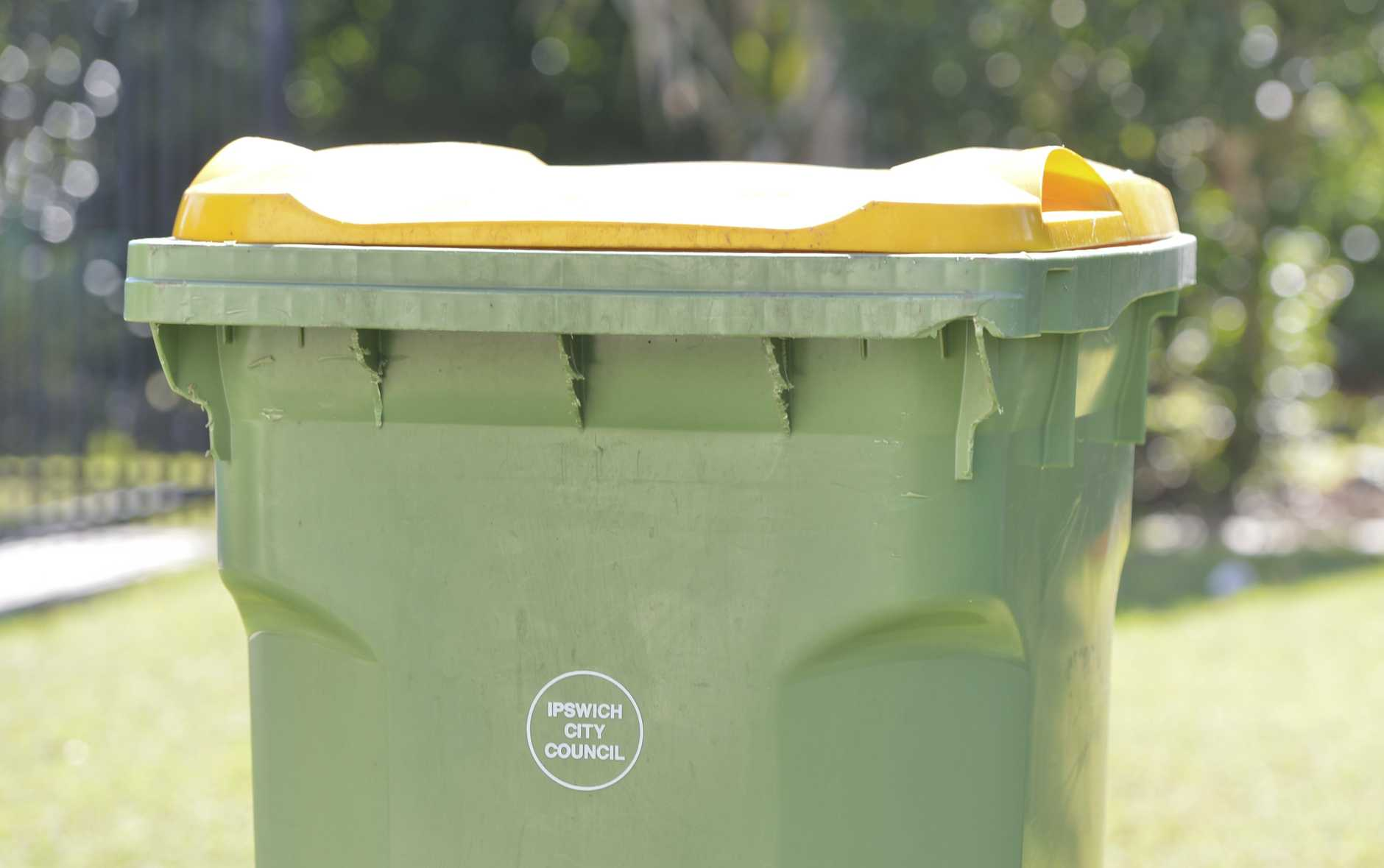 Have you been recycling the right way?
