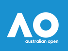 The Australian Open is a tennis tournament held annually over the last fortnight of January in Melbourne, Australia.