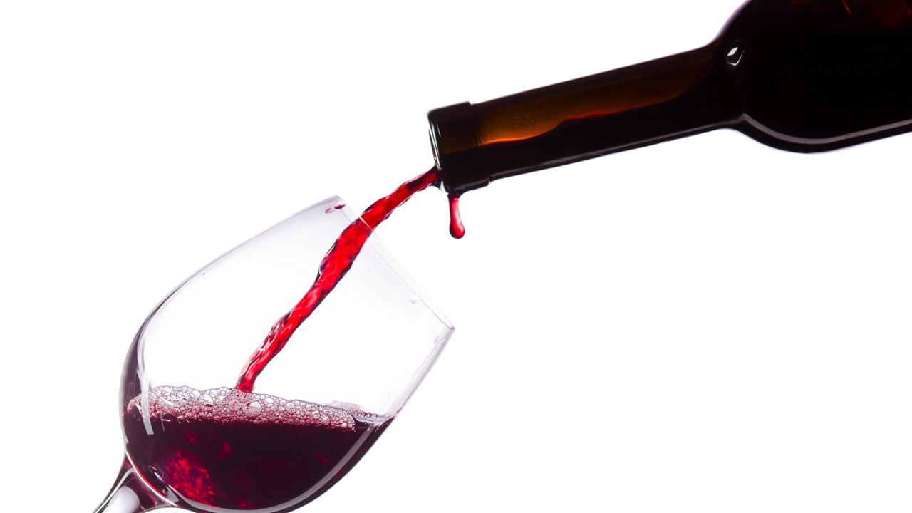 A new takeaway bottleshop is set to open in Kilcoy soon.
