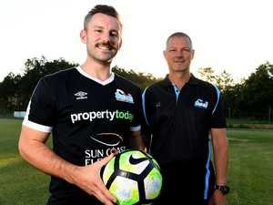 Swans getting 2017 premiership band back together