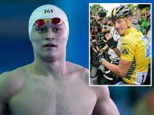 Armstrong lawyer joins fight to end Sun's career
