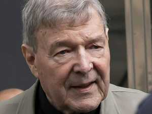 Bolt: Why the case against Pell is improbable