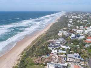 Noosa needs a bed tax 'to pay for short term stay security'