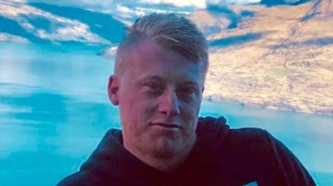 Surf club barman dies after falling from Surfers balcony
