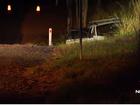 FAMILY TRAGEDY: Crash takes life of 8yo, leaves 3 injured