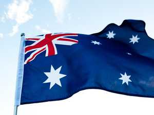First Aussie council drops Australia Day