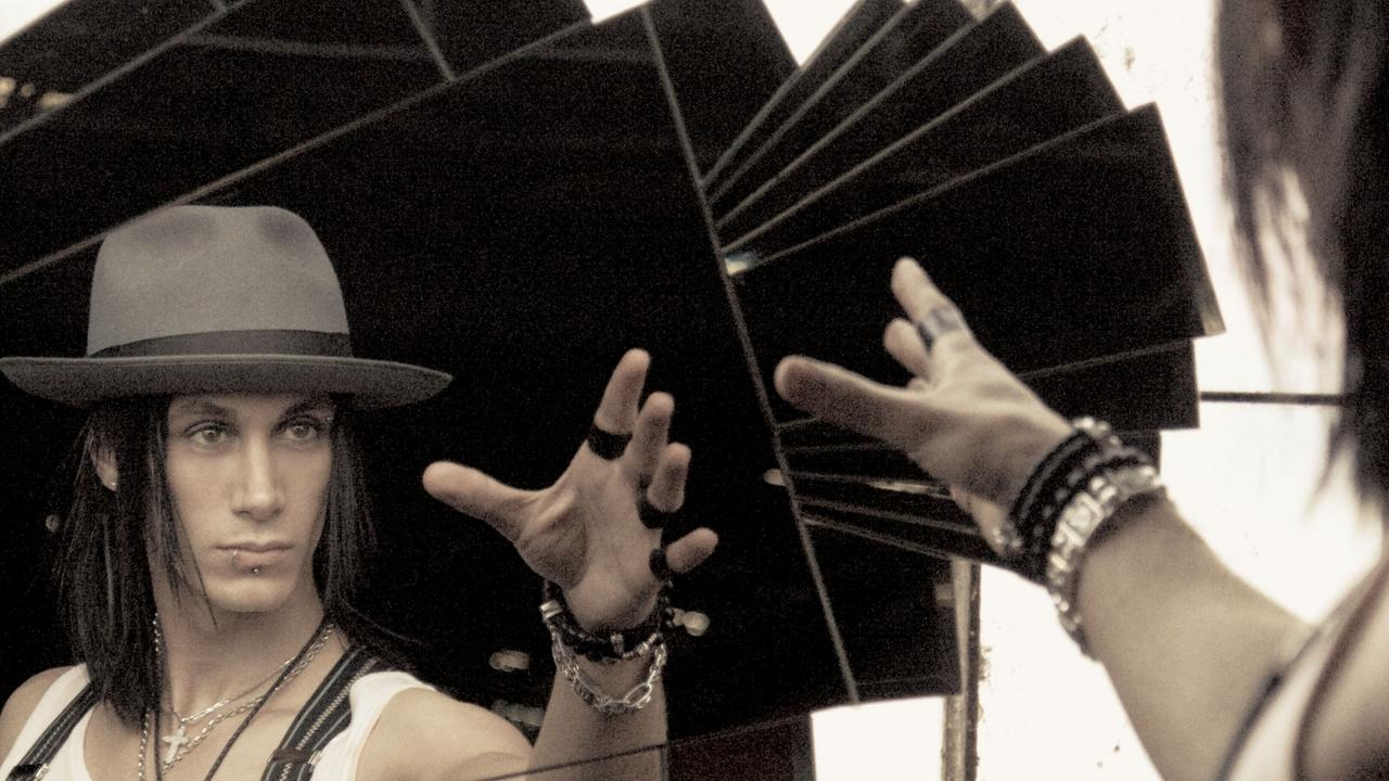 Beloved illusionist, Cosentino will be in the region over the weekend.
