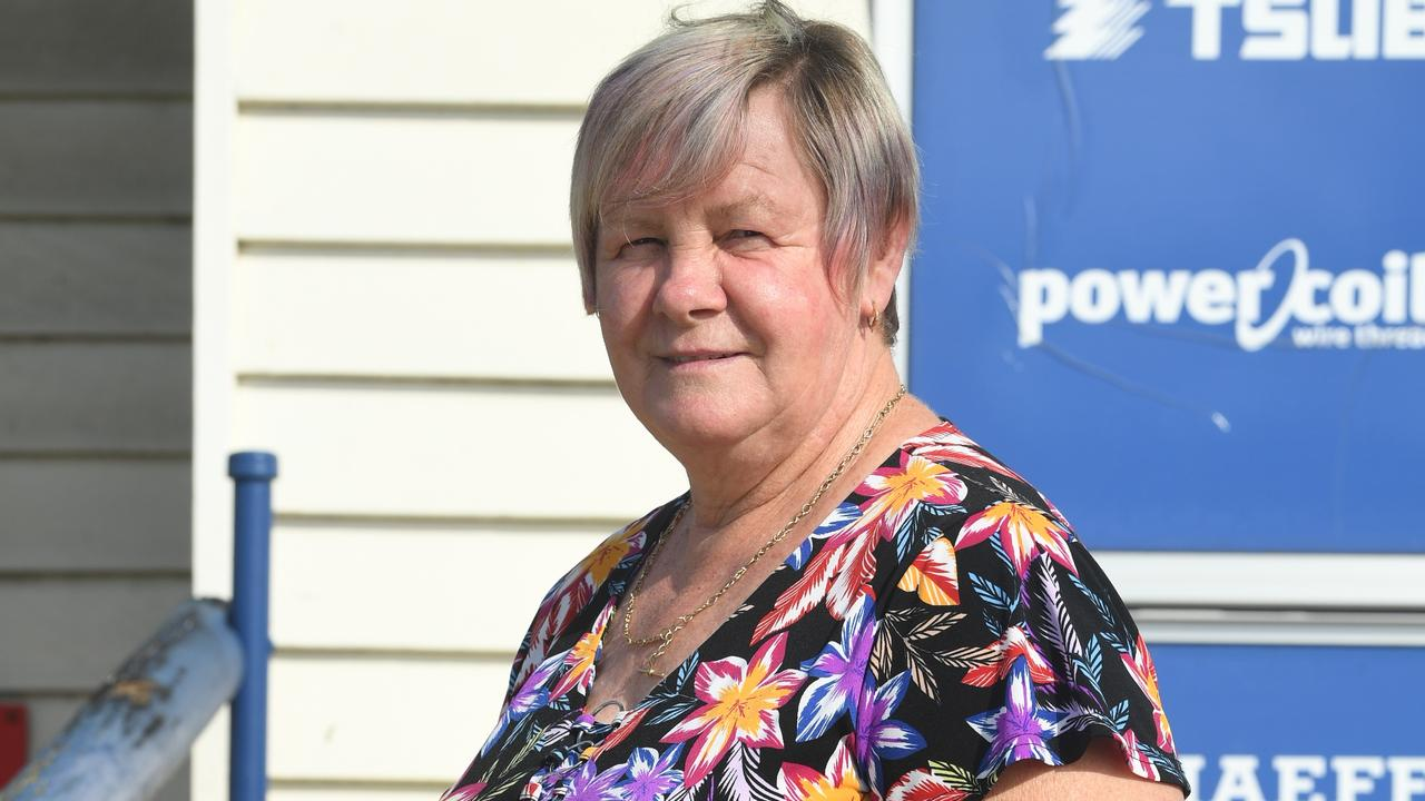 'Early 2020' a hopeful deadline for Gympie homeless shelter - Gympie Times