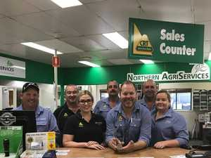 Multiple job losses at long-term Kingaroy business