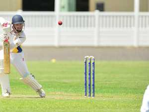 Key round for winless teams in Sunshine Coast cricket