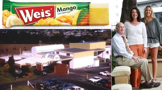 Cold war: Weis family slams Unilever's 'broken promise'