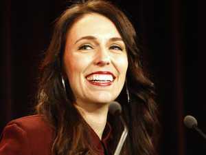 OPINION: 'Australia desperately needs Ardern style leadership'