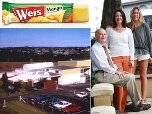 Cold war: Weis family slams Unilever's 'broken promise'