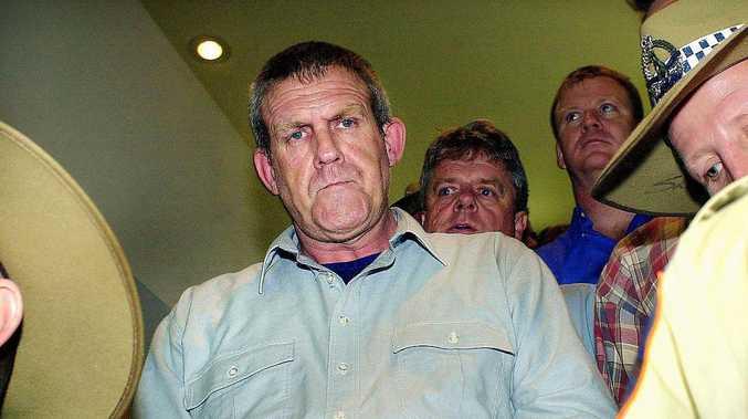 Killer urged to reveal Falconio body location