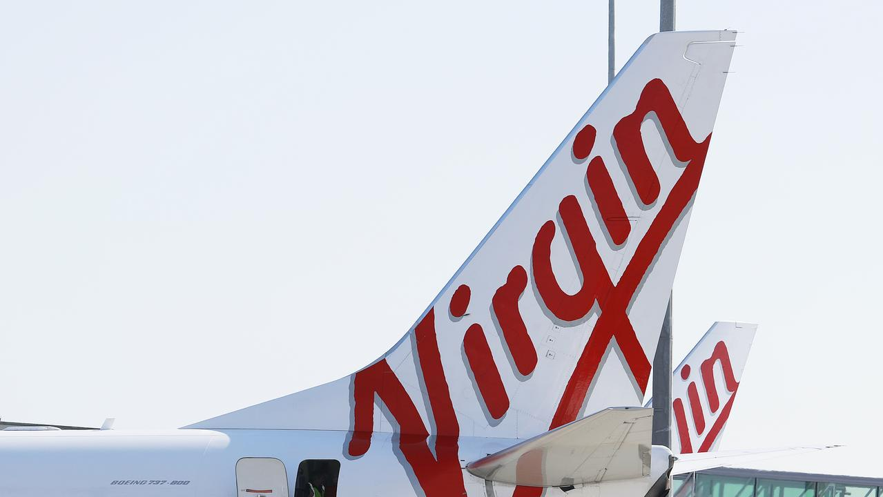 Virgin's Japan flight changes everything - Ballina Shire Advocate