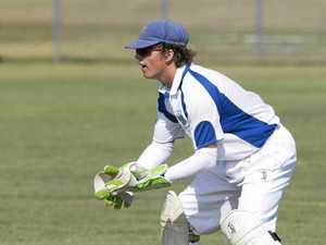 LCCA CRICKET: Harwood look to bounce back from tough loss