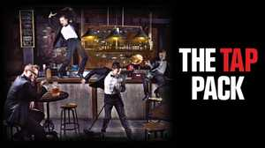 Direct from sold out houses and rave reviews in London, Berlin and Beijing, Australia's newest and hottest tap dance sensation, The Tap Pack is coming to The J!