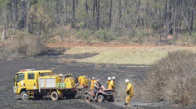 City's Islamic community raises funds for bushfire recovery