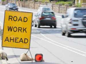 Road works set for popular Caloundra road