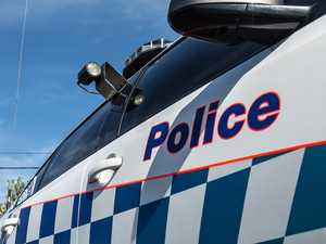 Yeppoon drug driver nabbed twice in a day