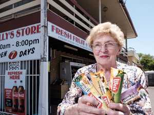 Plea to keep Weis factory operating in Toowoomba
