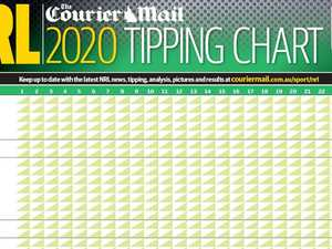 Download your 2020 NRL tipping chart