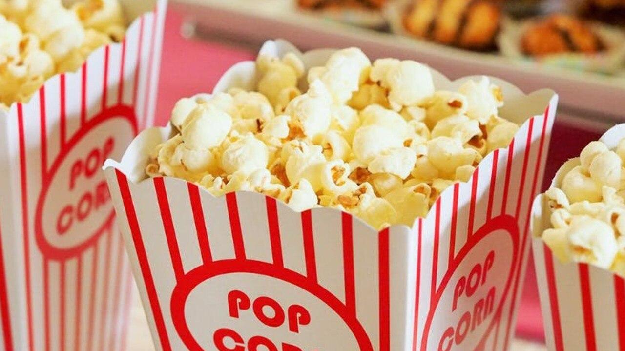 BCC Cinemas Mackay City will close its doors next month.