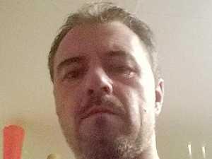 Drug crim finds lover shot gets jail release