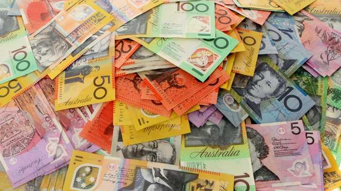 ATO returns 'lost' $1.38b using new law