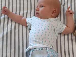 BABIES: 16 beautiful new arrivals
