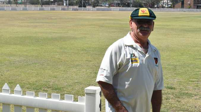 Region's best to take on International cricket tournament