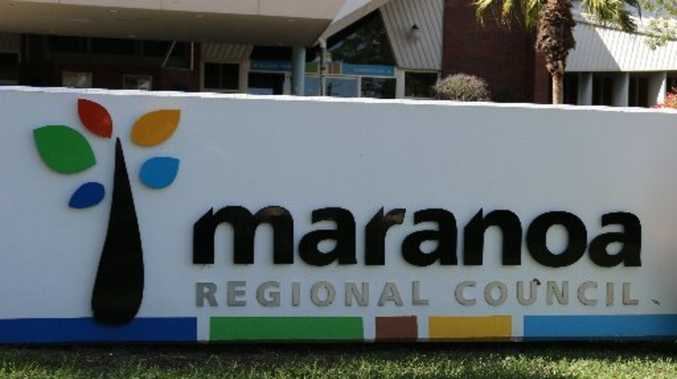 Live streaming: the future of Maranoa Regional Council?