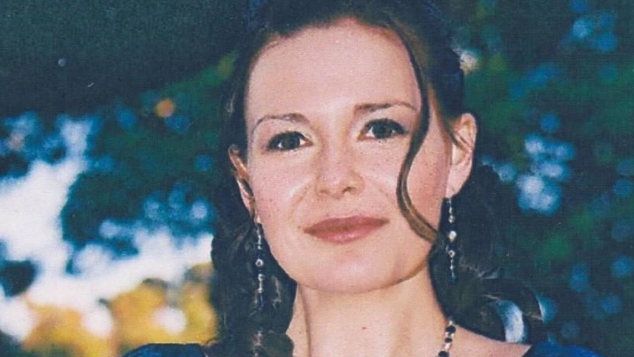 Kirra McLoughlin, who died in shocking circumstances on Beenham Valley Road five years ago. Photo: Contributed