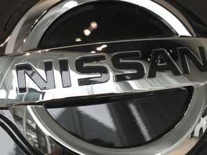 Nissan fire fears as 450k vehicles recalled