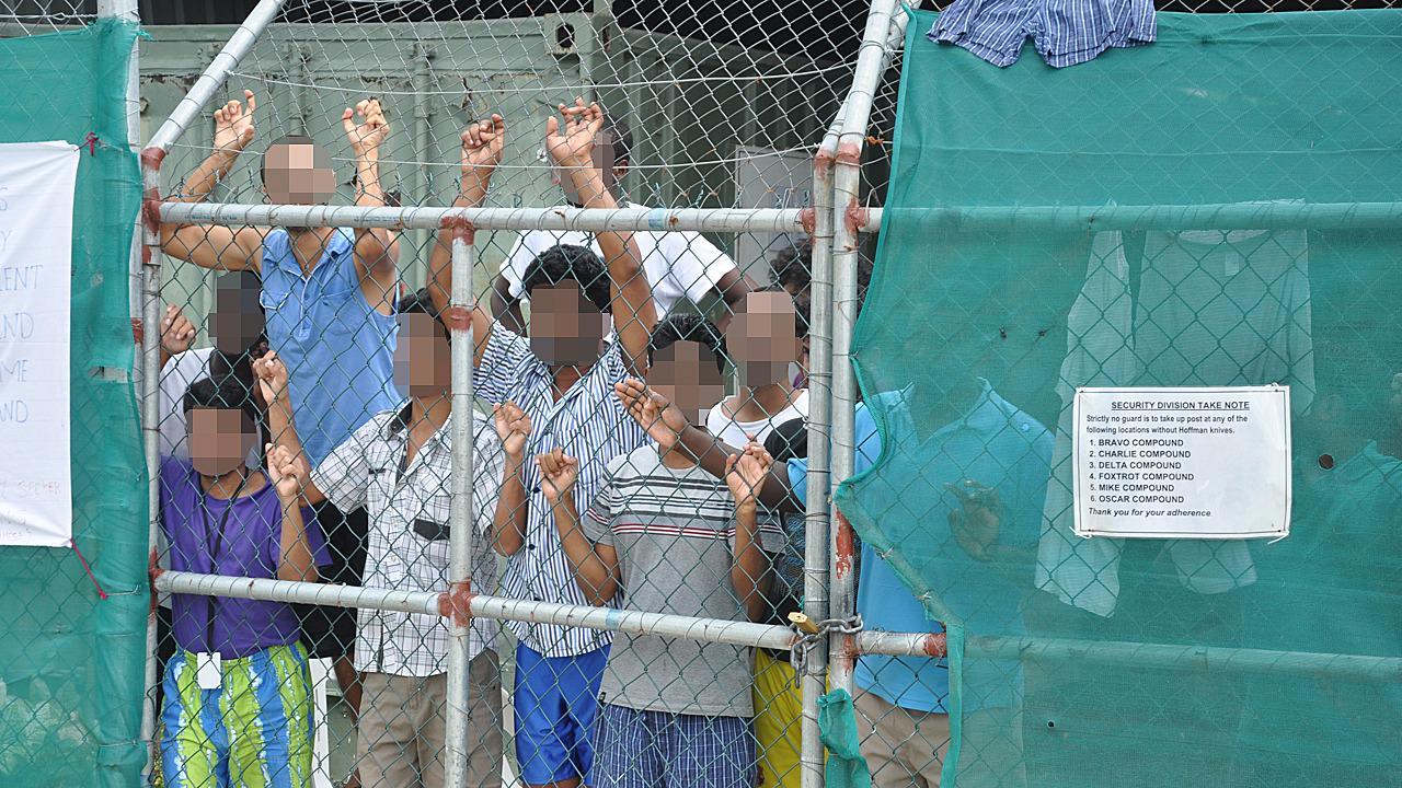 How botched penis enlargement got asylum seeker into Oz - Warwick Daily News