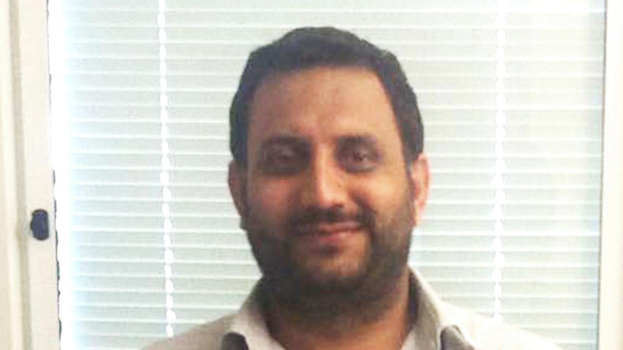 Toyah fugitive 'living as a free man' - Sunshine Coast Daily