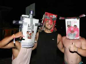This is the one thing Schoolies shouldn't get to do